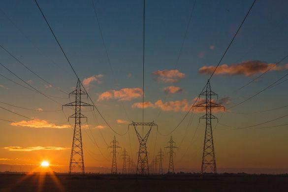 besparen-op-energierekening-tipify