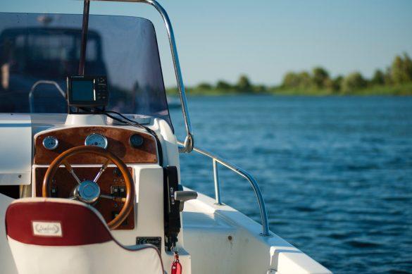 boot-klaar-maken-zomer-tipify