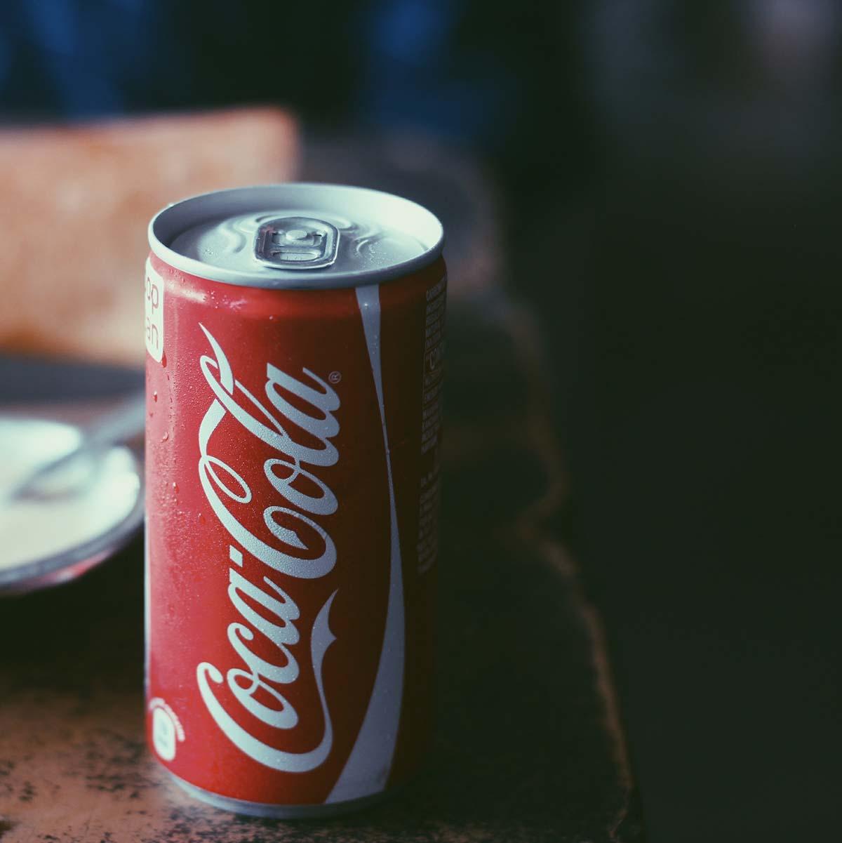 coca-cola-blikje-tipify