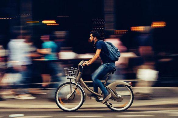 elektrische-fiets-tipify