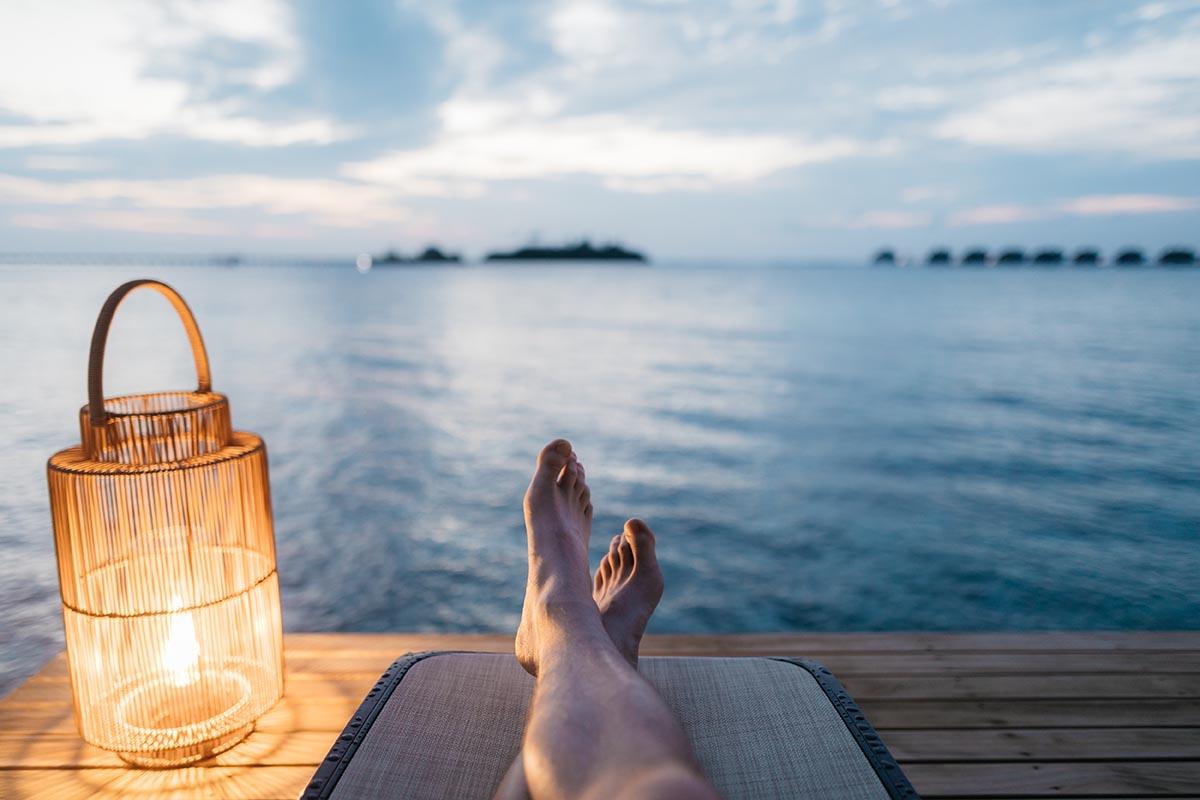 goedkoop-op-vakantie-tipify