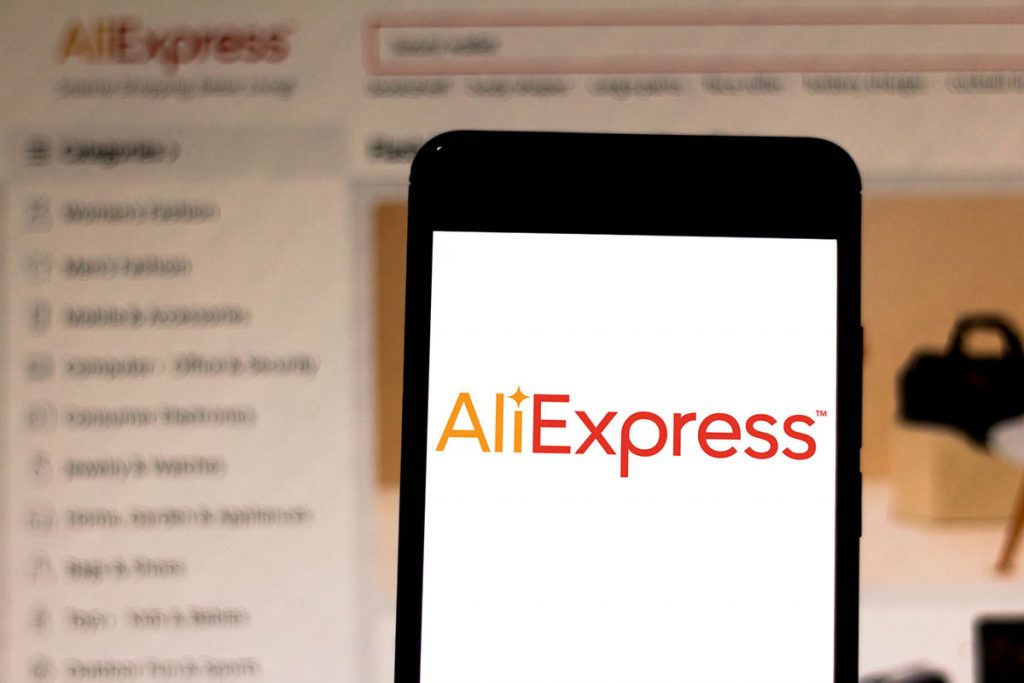 goedkoop-winkelen-aliexpress-tipify