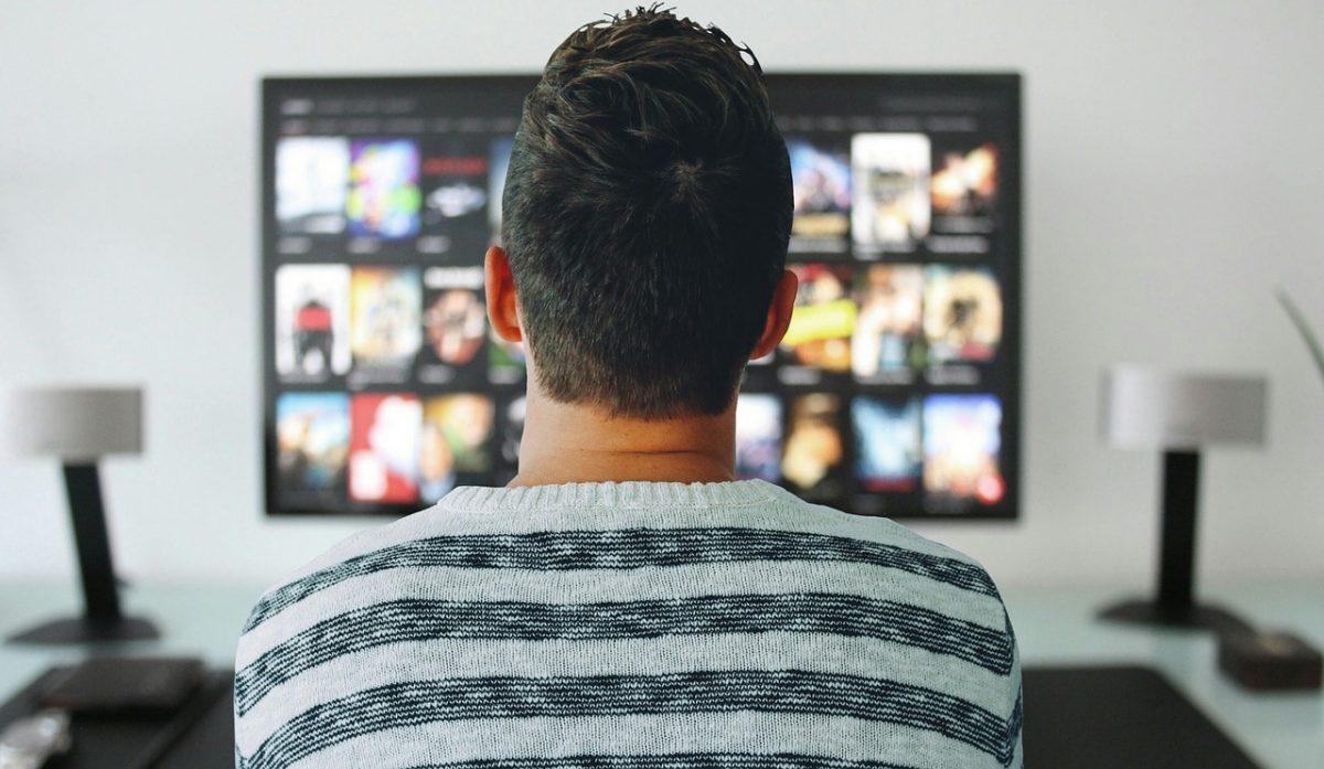 gratis-online-films-kijken-tipify