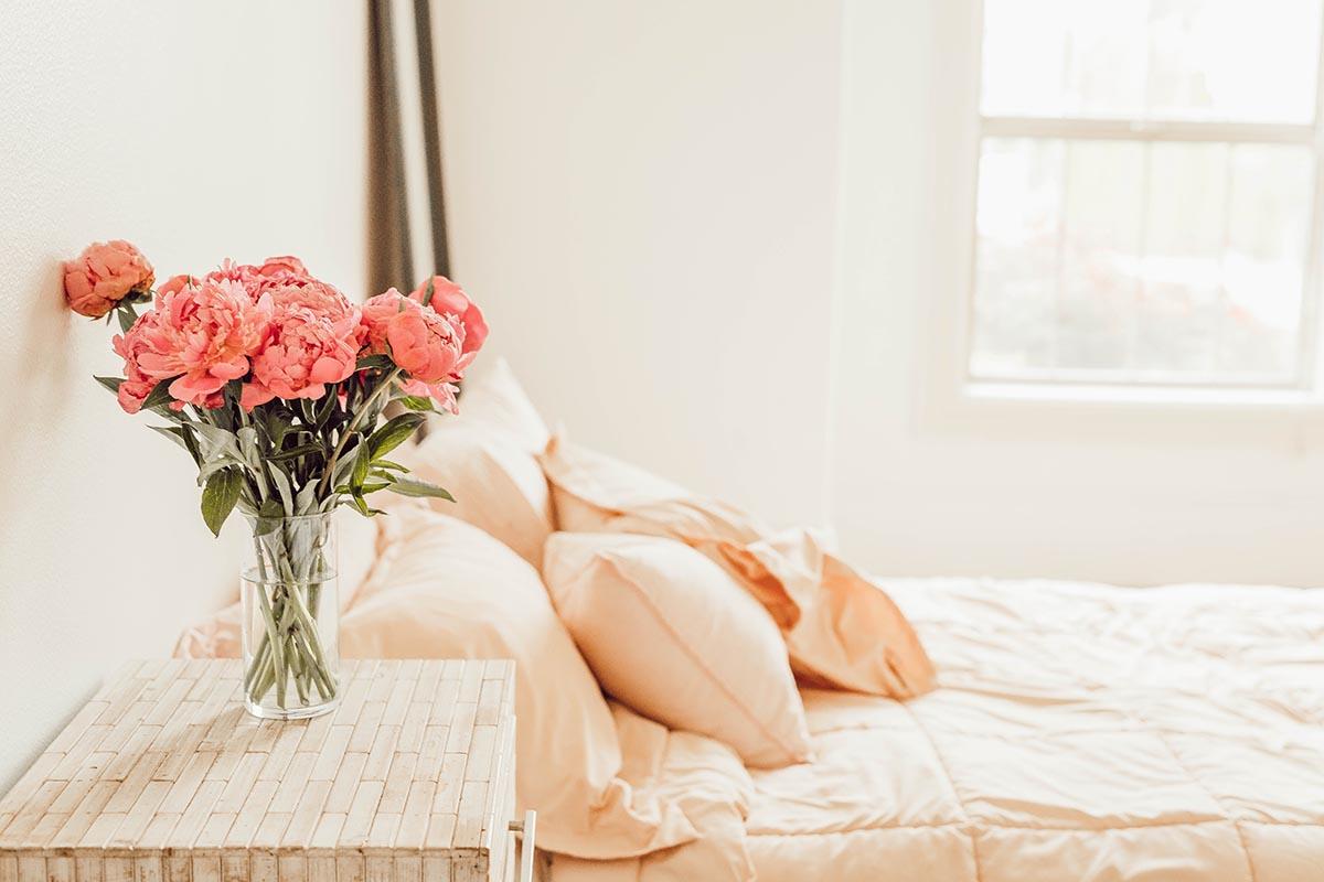 kalme-slaapkamer-tipify