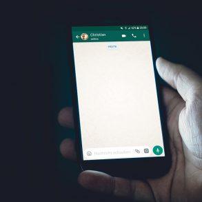 whatsapp-tips-tipify