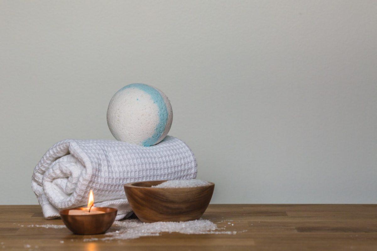 badkamer-kaarsen-tipify