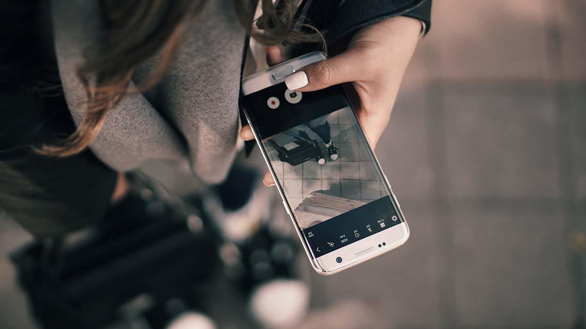 beschermen-van-je-smartphone-tipify