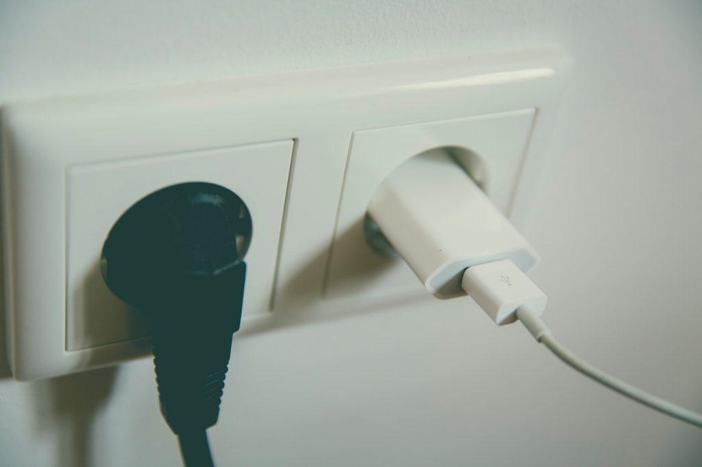energie-besparen-tipify