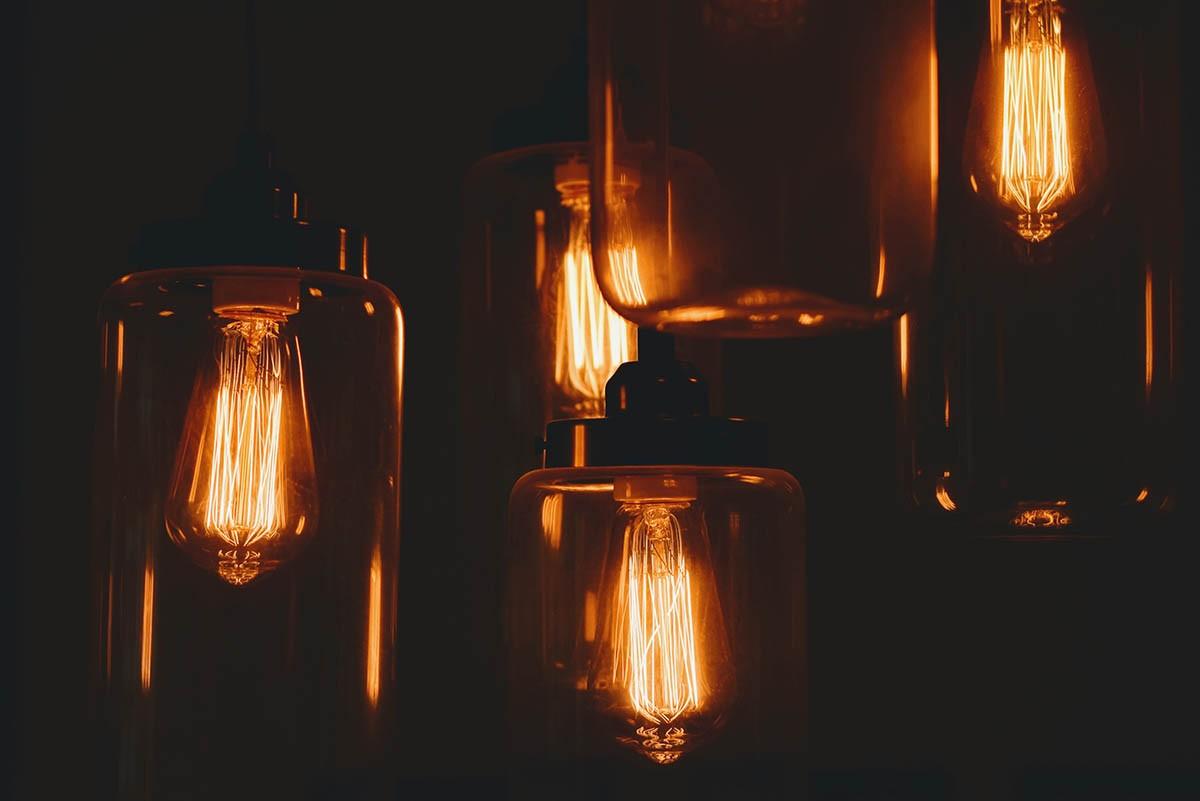 juiste-ledlamp-vinden-tipify