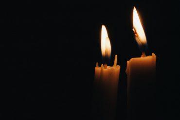 kaarsen-langer-laten-branden-tipify