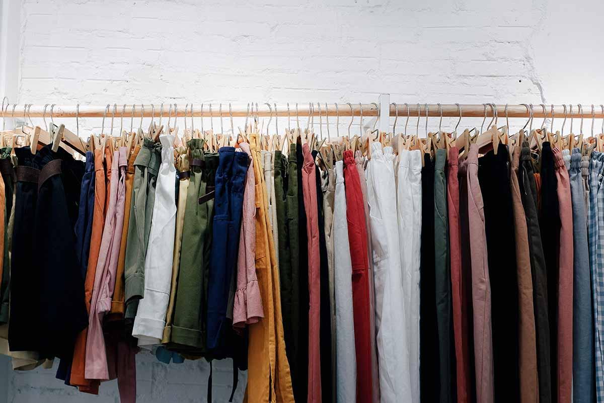 kledingkast-tipify