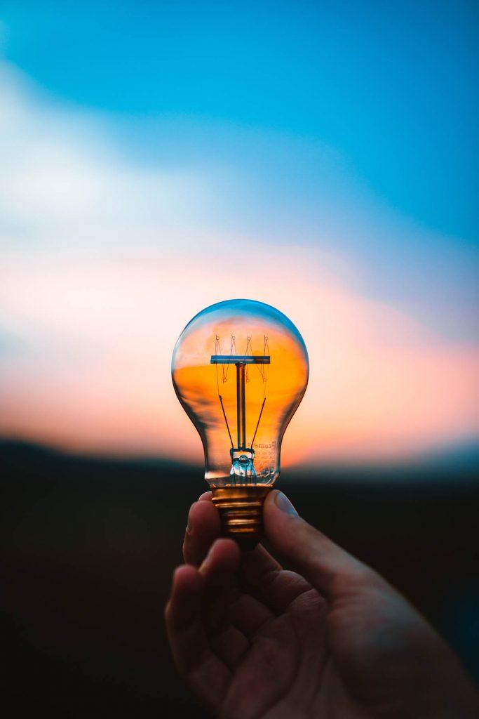 ledlamp-vinden-tipify