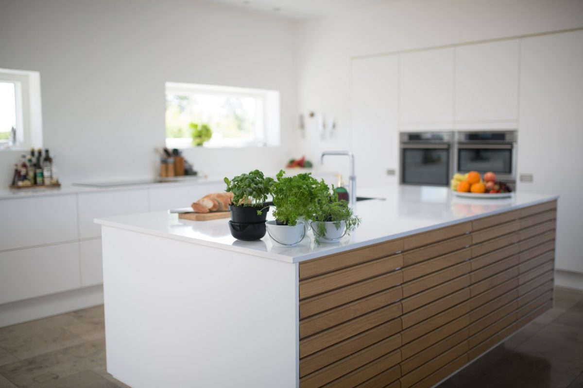 moderne-keuken-tipify
