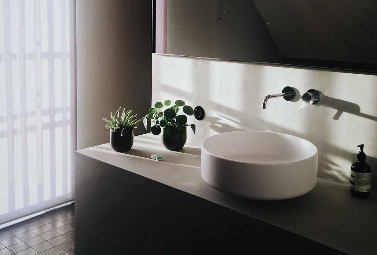 opknappen-van-je-badkamer-tipify