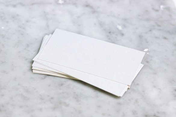 perfecte-visitekaartje-tipify