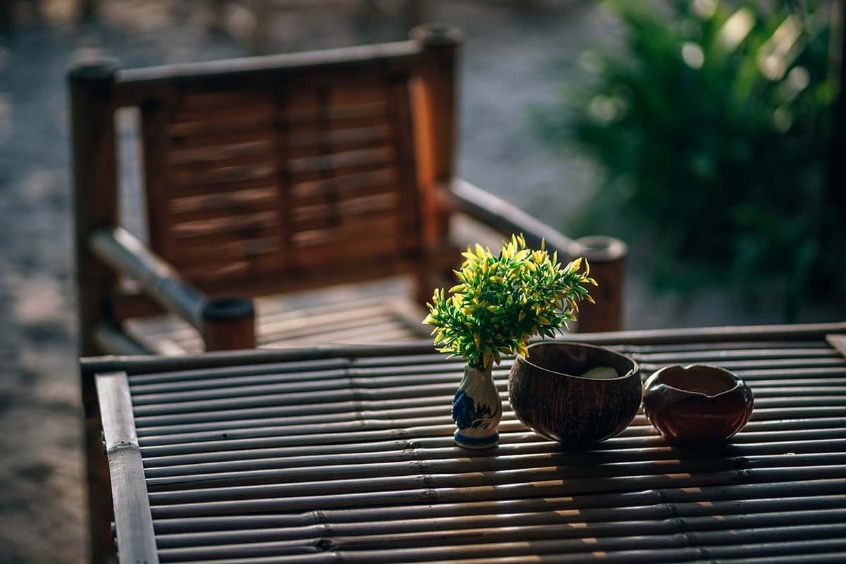 tuinstoelen-kopen-tipify