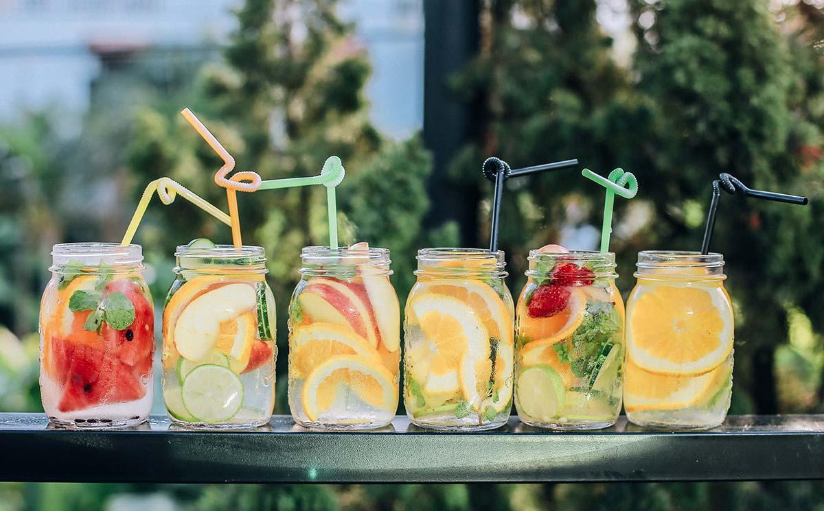 vitamines-binnenkrijgen-tipify