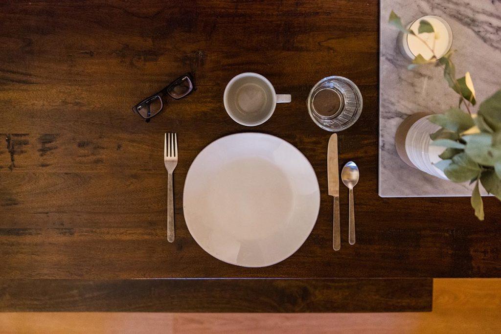 voorbereid-diner-tipify