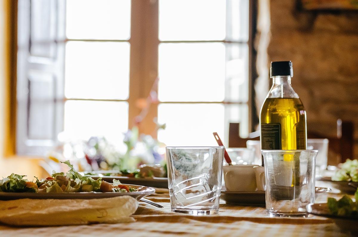 voorbereiden-dinertje-tipify