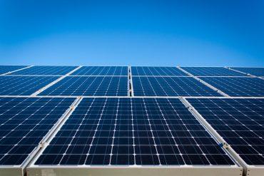 aanschaf-zonnepanelen-tipify