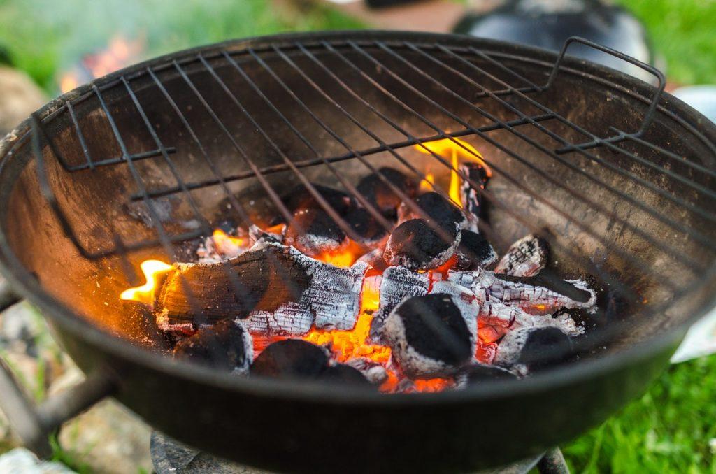 barbecue-aan-krijgen-tipify