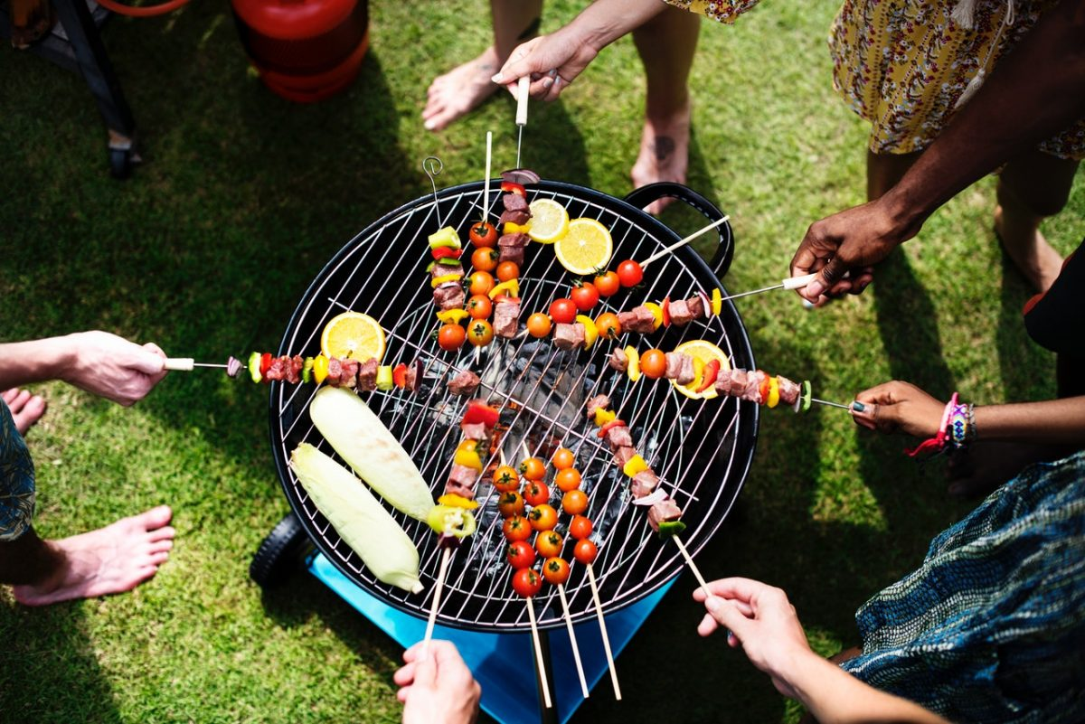 barbecue-aan-maken-tipify