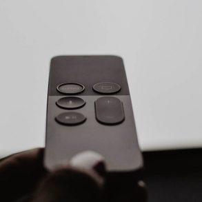 bingewatchen-tv-serie-film-tipify