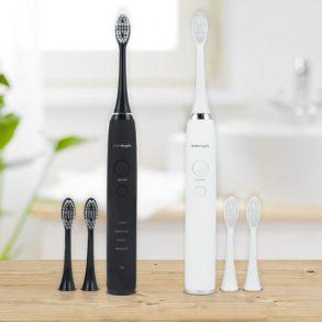 elektrische-tandenborstel-tipify