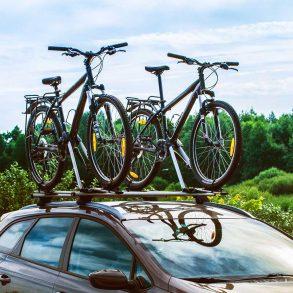 fietsen-drager-monteren-tipify