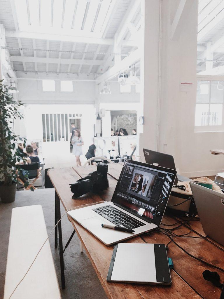 frisse-start-kantoor-tipify