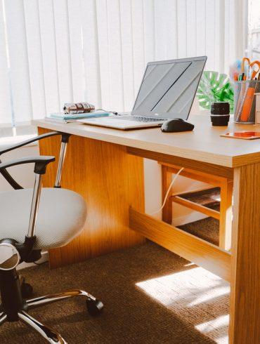 kantoor-weer-op-orde-tipify