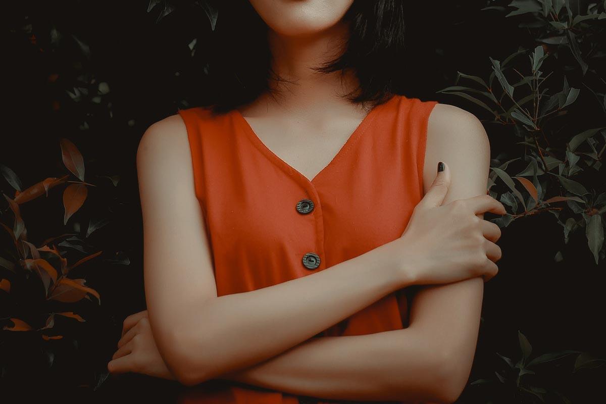 kleding-slanke-vrouwen-tipify