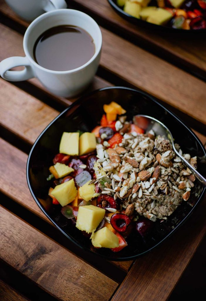 koolhydraten-halveren-tipify