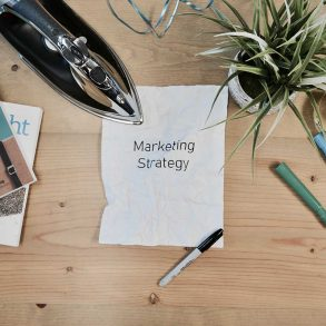 marketing-strategie-tipify