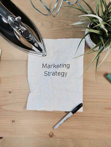 marketing-strategie-tipify