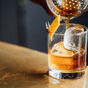 optimaal-genieten-van-je-whiskey-tipify