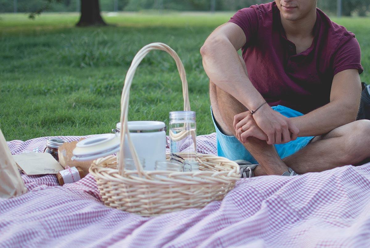 perfecte-picknick-tipify