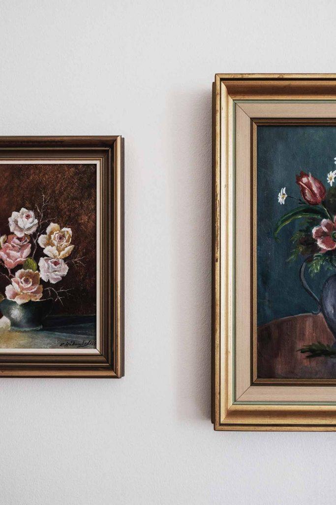 schilderij-woonkamer-tipify