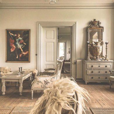 woonkamer-schilderij-tipify