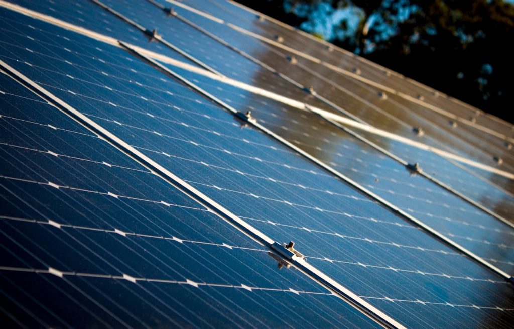 zonnepanelen-tipify