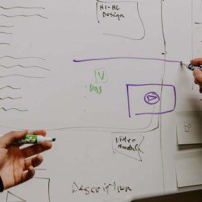 bescherm-je-uitvinding-of-idee-tipify