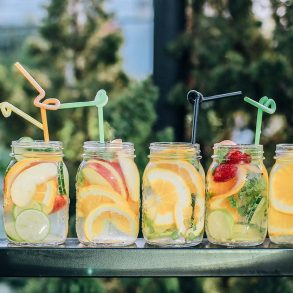 diy-cocktails-na-zomer-tipify