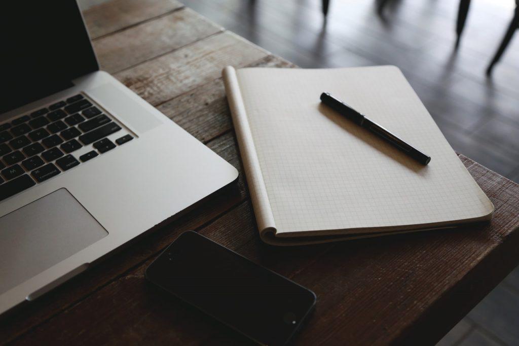 ergonomisch-werken-tipify