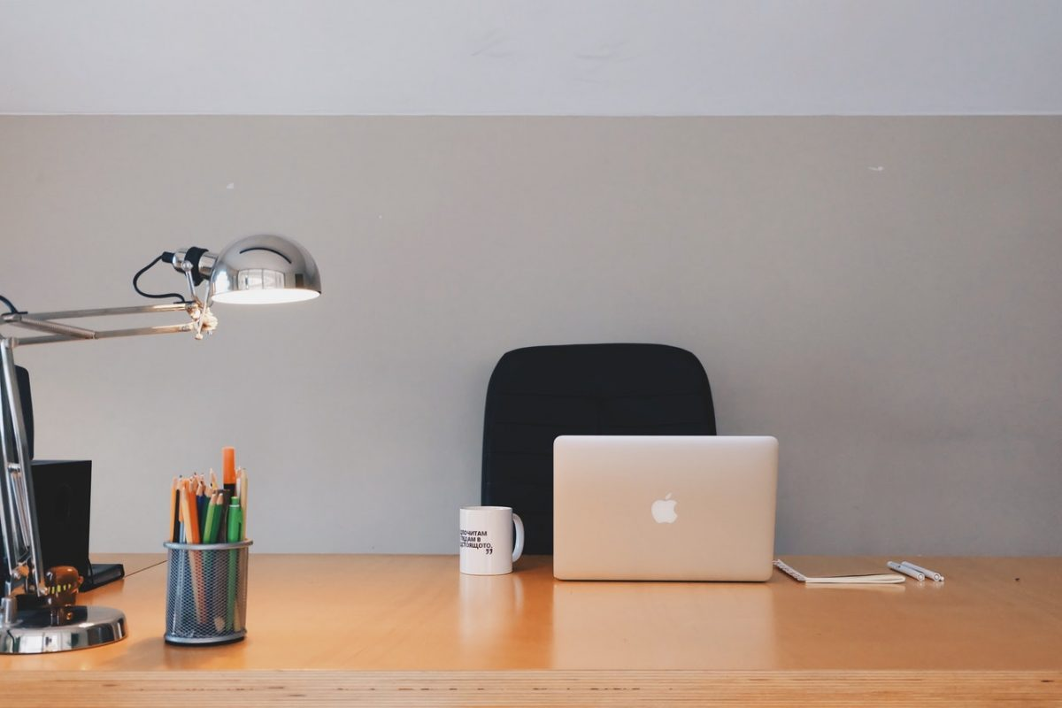 ergonomische-tips-tipify