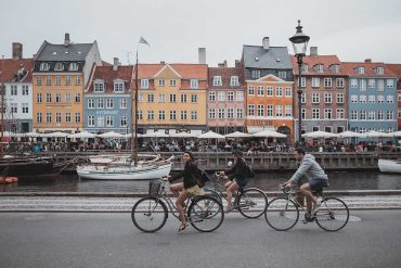 kopenhagen-stedentrip-tipify