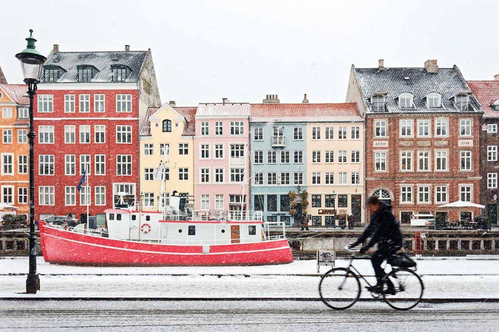 stedentrip-kopenhagen-tipify