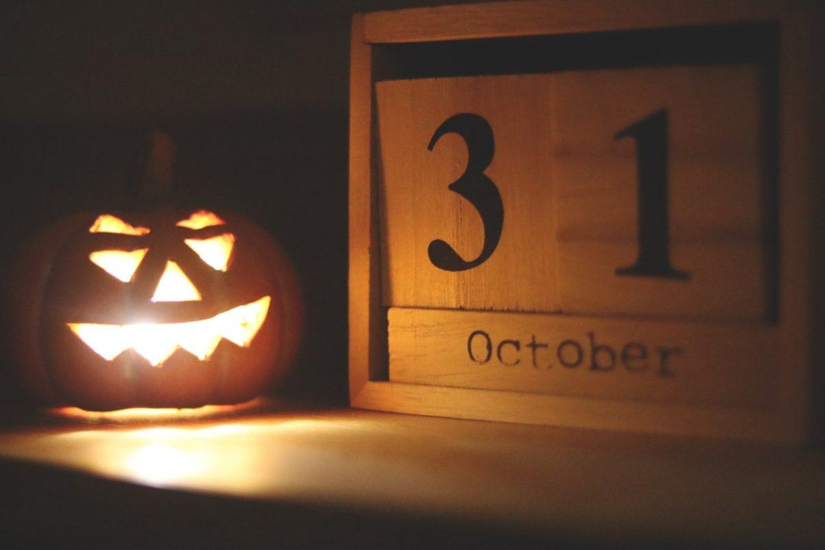 halloween-horor-netflix-tipify