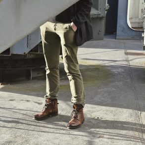 modetrends-mannen-tipify