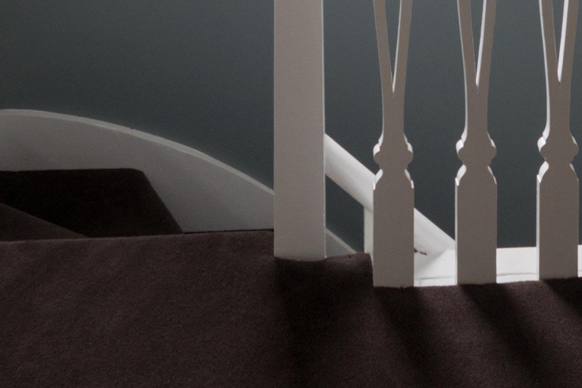 tapijt-trapbekleding-tipify