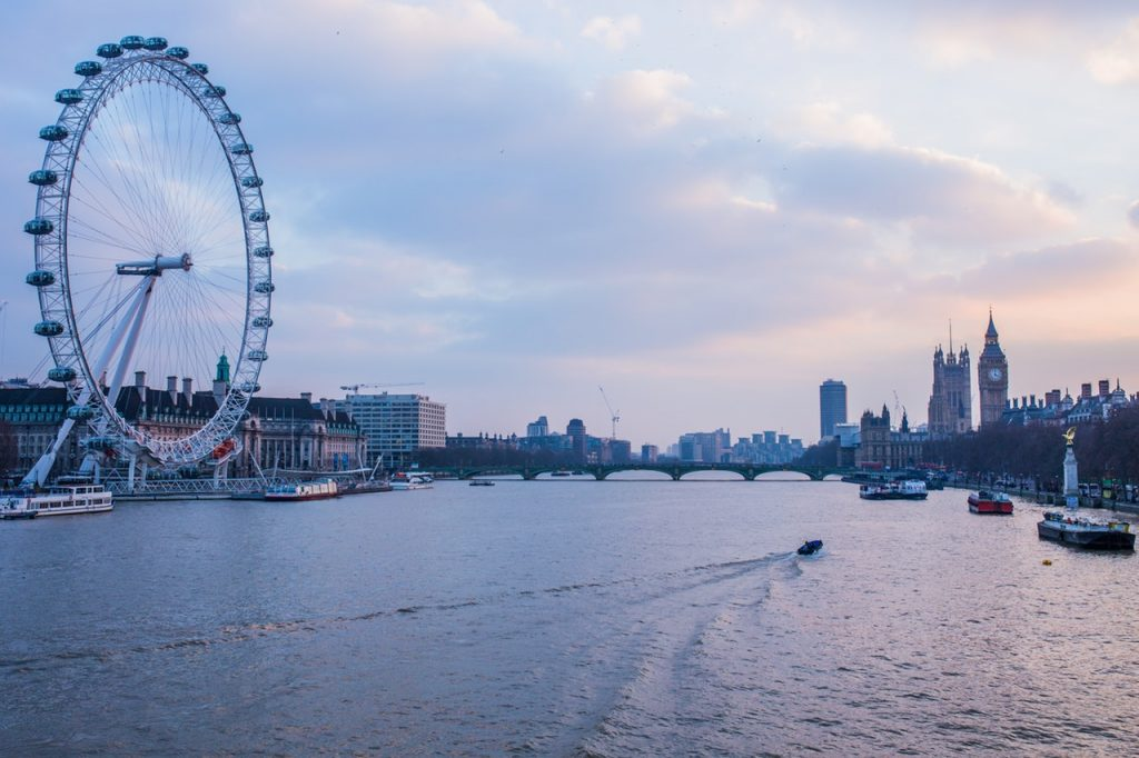 citytrip-londen-tipify